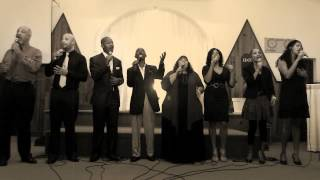 Download I Am Thine Oh Lord by First Light MP3 song and Music Video