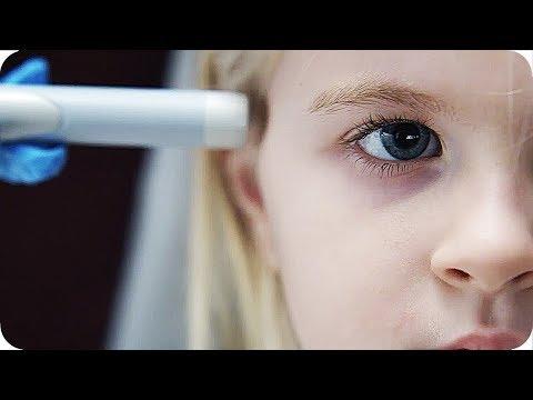Black Mirror Season 4 Trailer (2017) Netflix Series