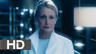 Thomas, Ava Paige'in Ölmedığını Öğreniyor | Labirent: Alev Deneyleri | (1080p)