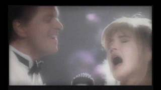 Peter Cetera & Crystal Bernard - Forever tonight