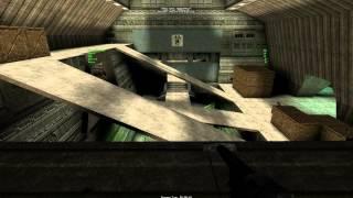 (41) DmDeck16 - Unreal (multiplayer)