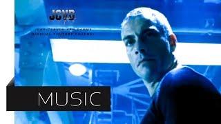 Crush 'Em // Music Video // Jean-Claude Van Damme