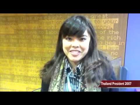 Asian Law Students' Association: Home for Law students in Asia