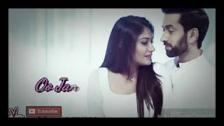 O jaana full song - IshqBaaz title song full Female version