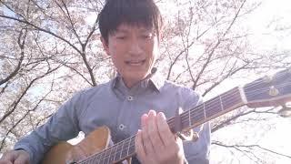 """今年の桜は長い間咲き誇ってくれましたね~♪ (*^^*) これはもう""""私たち""""..."""