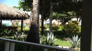 grand palladium bavaro suites resort spa