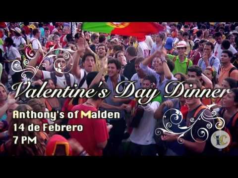 WYD 2016 - Valentine