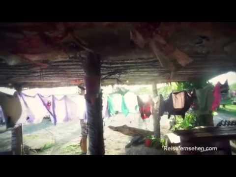 Tonga by Reisefernsehencom   Reisevideo  travel video