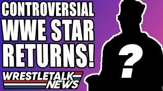 SCARY WWE BOTCH! 'Chaos' Backstage At AEW! Dynamite Review | WrestleTalk News