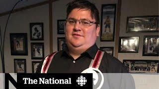 Man In His 30s Dies Of Covid-19 In Northern Alberta