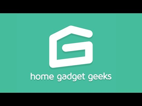 Christmas Gadget Wrap, SimpliSafe, Meater+, Apple Watch to