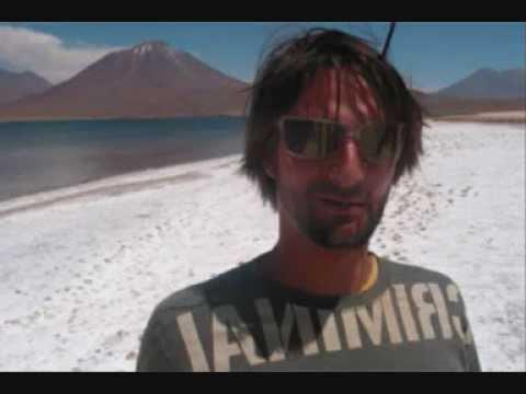 Ricardo Villalobos - Cocoon CLUB 23.03.2007