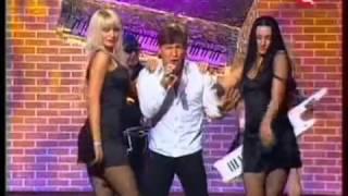 Феликс Царикати  -  Два капучино