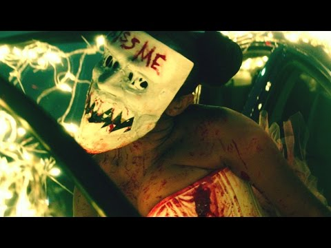 'The Purge: Election Year' Trailer 2