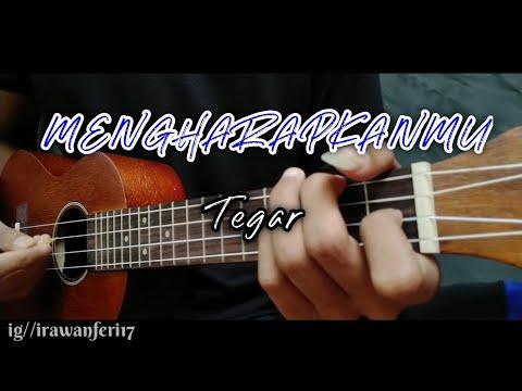 mengharapkanmu---tegar-cover-ukulele-by-feri-yt-official