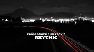 Maxim Lein - Progressive Electronic Rhythm