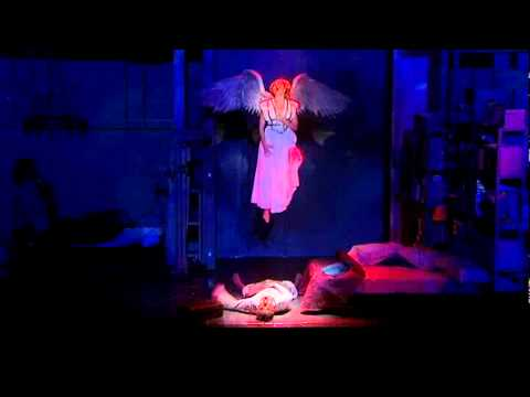 angels in america perestroika pdf