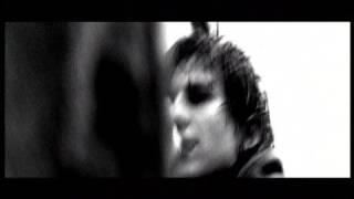 Хамиль — Черви ненависти (feat. Песочные люди) (Official Video)