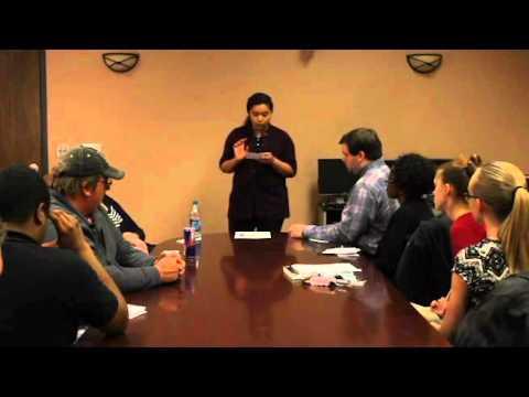 Good Informative Speech Topics