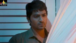 Dhana Dhan Movie Nuvvena Nuvvena Video Song | Vaibhav, Remya Nambeesan | Sri Balaji Video