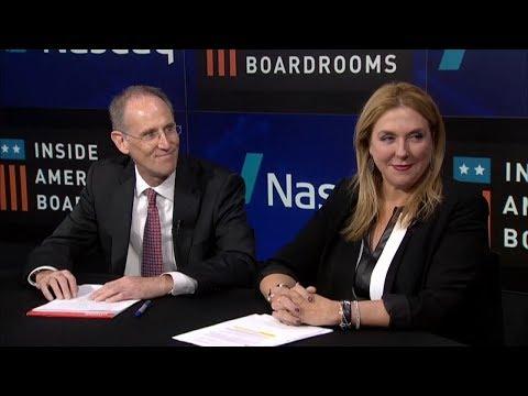 Does Boardroom Accountability 2.0 Reflect Main Street Investors?