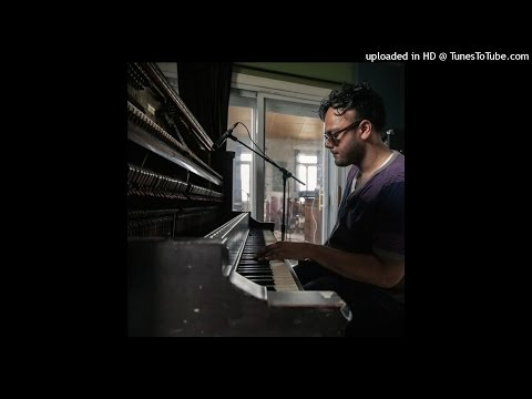 Tame Impala - Nangs (Lushlife Remix)