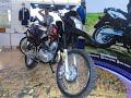 NUEVA Suzuki DR 150 | Ficha técnica | Precio estimado | Fecha de Lanzamiento  | Colombia |