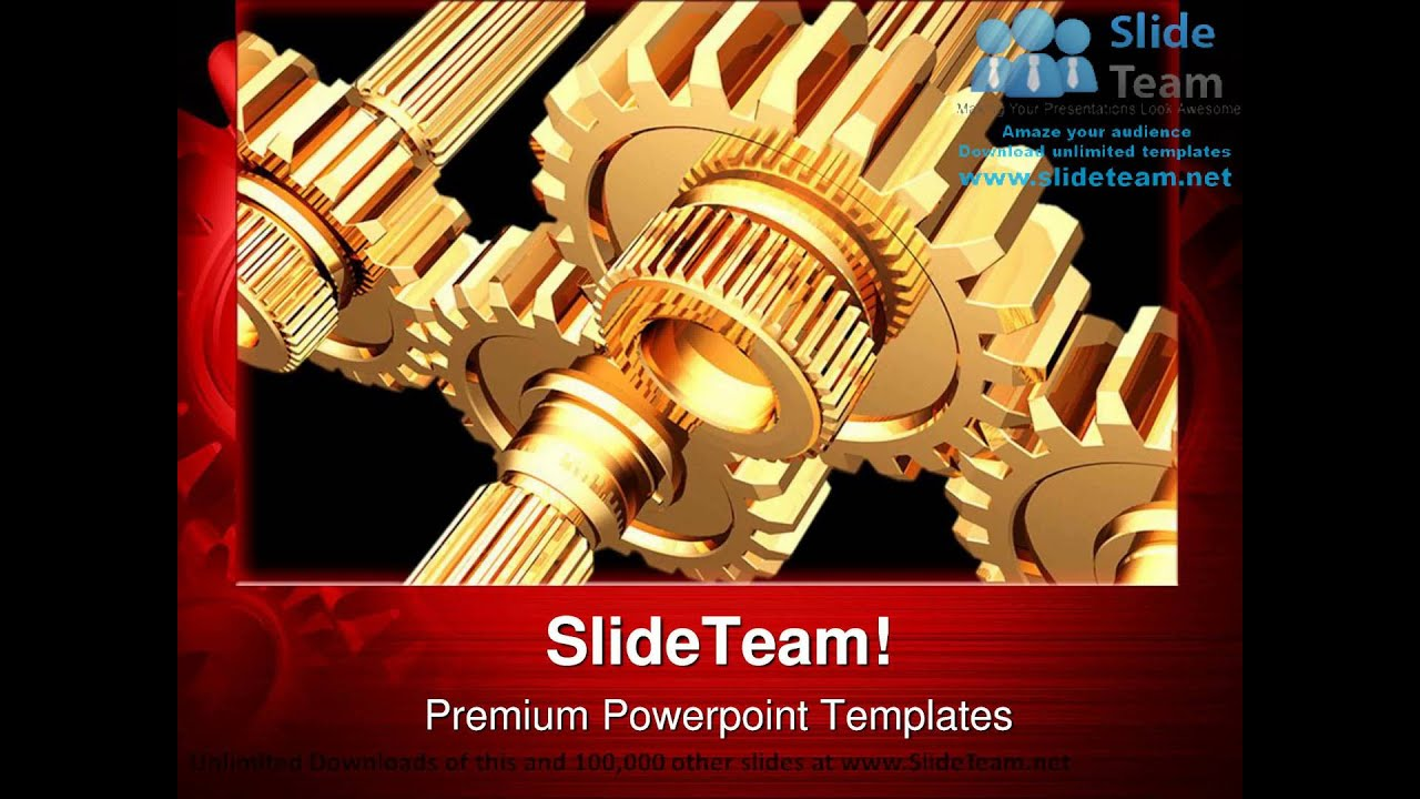 industrial powerpoint templates airstream wiring diagrams, Modern powerpoint