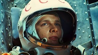 1961年に世界初の有人宇宙飛行という偉業を成し遂げた、ユーリー・ガガ...