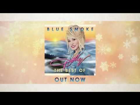 Dolly Parton: Blue Smoke The Best Of  - Christmas Message