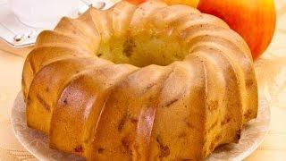 Шарлотка с яблоками рецепт видео с фото(Шарлотка с яблоками рецепт видео с фото яблочный пирог рецепт приготовление как приготовит яблочный пирог..., 2014-11-15T03:46:48.000Z)