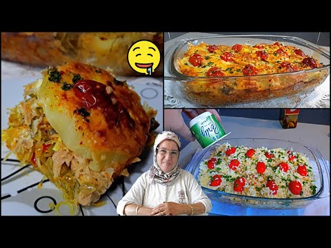 wonderful-dinner;-potato-frittata-recipe-without-meat