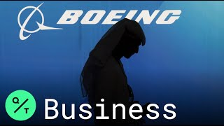 boeing-mocked-lion-air-calls-737-max-training-crash-messages-show