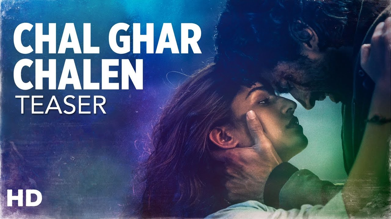Malang Song Teaser Chal Ghar Chalen Hindi Video Songs Times Of India