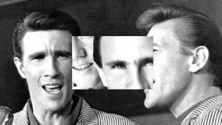 Watch Righteous Brothers I Believe video