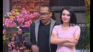 PEMBALASAN Buat Ferdian, Ternyata Ferdian Naksir Wika Salim | Opera Van Java (14/01/20) PART 3