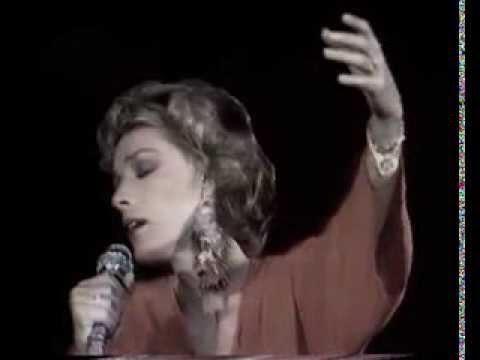 Marie Laforet - A VARSOVIE - La vérité  - ......
