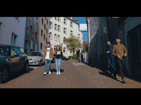 MAMET / GTA / OFFICIAL VIDEO / © 2017 / █▬█ █ ▀█▀