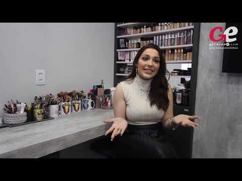 Carol Vence fala sobre empreender com R$ 500,00