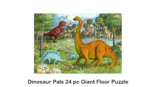 Jigsaw Puzzles -  Educational Toys Planet