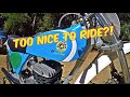 Bultaco Pursang Restoration! Final Walk Around & The Story Behind The Build