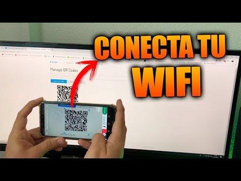 usar-un-código-qr-para-conectarse-a-una-red-wifi-|-el-rincón-de-pedro