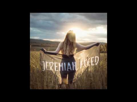 "Jeremiah Freed - ""Bad Feeling"""