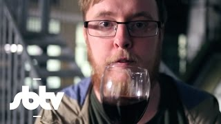 Elro | Warm Up Sessions (Part 2) [S10.EP20]: SBTV