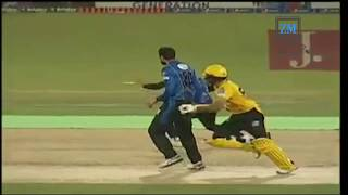 Cricket amazing video 2018 [must watch]