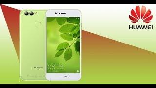 не заряжается Huawei, простое решение без замены разъема