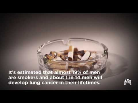 Kick The Habit For The Great American Smokeout | Kaiser Permanente