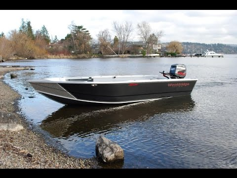 Wooldridge 21 Sportster Open Tiller Youtube