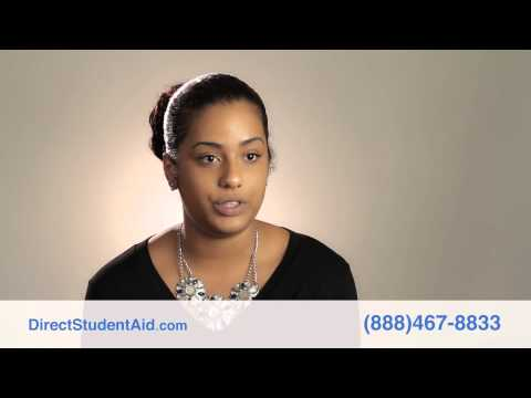 Student Loan Help | Direct Student Aid Review