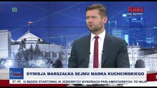 Polski punkt widzenia 08.08.2019